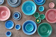 Nordic Home, House Design, Plates, Tableware, Instagram Posts, Inspiration, Home Decor, Sweden, Events