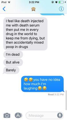 dirty talk per sms vakuum bett