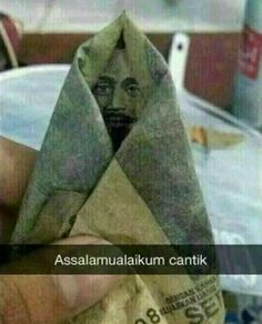New Memes Indonesia Bubar Ideas Memes Funny Faces, Funny Kpop Memes, All Meme, New Memes, Funny Images, Funny Photos, Foto Gif, Drama Memes, Cartoon Jokes