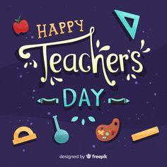 Best Teacher Quotes, Wishes For Teacher, Teacher Appreciation Quotes, Teacher Humor, Teacher Gifts, Teacher Stuff, World Teacher Day, World Teachers, Happy Teachers Day