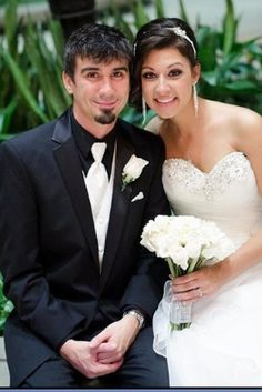 #husbandandwife #october27 #wedding