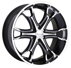 Truck Rims, Truck Wheels, Aftermarket Rims, Rims For Cars, Racing Wheel, Wheel Rim, Custom Wheels, Alloy Wheel, Core