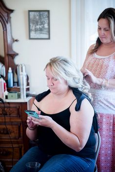 photo by : http://lizbasseystudios.com/ wedding detail shot -getting ready (country wedding at Historic Oakdale Ranch)