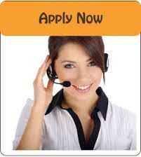 Here are doorstep loans for you. It is the swift and easy online instant cash assistance.