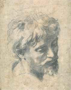 Rafael regresa a los altares » Descubrir el Arte