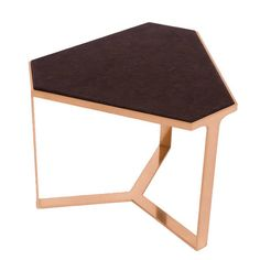DONGHIA   FORMA TABLE