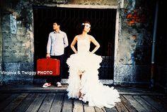 artistic pre wedding photos taipei - Google 搜尋