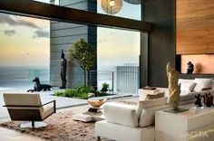 interior design inspired by earth - Google Search