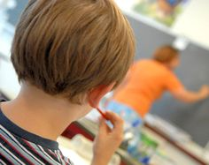 Help students with ADHD stay on task with classroom routines