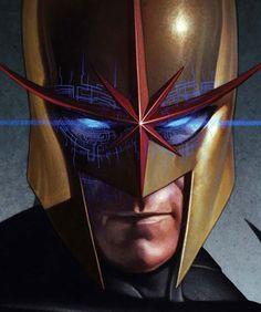 'Avengers Infinity War' to Include Nova a.a Richard Rider? Rpg Marvel, Marvel Comics Art, Marvel Heroes, Wolverine Comics, War Comics, Alex Ross, Marvel Universe, Gi Joe, Comic Books Art