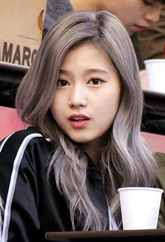 #wattpad #random TOUCHDOWN // TWICE Imagines Genre: Fan Fiction | Random | Romance Highest Rank achieved: 20 (Thank you, ONCE!) Requests Status : Naye-off (√ ) Naye-on, accepting requests! (✘) Naye-off, not accepting requests! READ THIS AT YOUR OWN RISK! At this point, I'm telling you that this story contains mat...