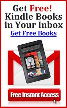 list sites promote free amazon books