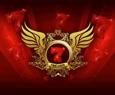 7red Casino Bonus