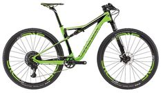 Scalpel-Si Team Cannondale