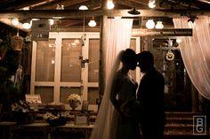 Um sonho de Casamento – Ana Carolina e Luis