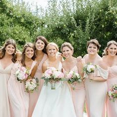 6bca16c9f39 214 Best BIRDY GREY REAL WEDDINGS images in 2019