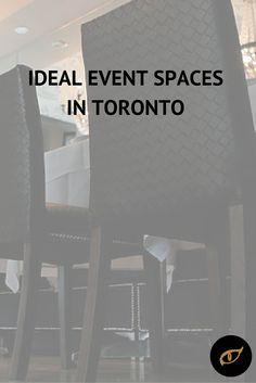 Toronto, Cards Against Humanity, Spaces, Home Decor, Decoration Home, Room Decor, Home Interior Design, Home Decoration, Interior Design