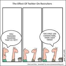Image result for recruitment cartoons