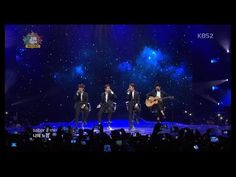 EXO-K_Special Stage 'Sabor a Mi'_KBS MUSIC BANK in MEXICO_2014.11.12 - (More Info on: http://LIFEWAYSVILLAGE.COM/videos/exo-k_special-stage-sabor-a-mi_kbs-music-bank-in-mexico_2014-11-12/)