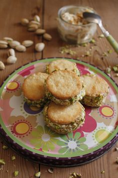CAKES para ti Sorbet, Sandwiches, Muffin, Breakfast, Ethnic Recipes, Food, Homemade Biscuits, Cooking Recipes, Homemade Popsicles