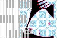 Construit pour HYPERURBAIN 6, cet i+D/signe ®-ASSEMBLE à la fois les barreaux d'une prison / ville à un POD en forme de prise Internet. Le Moucharabieh dessine en arrière plan un motif de faïence portugais (azulejos) et sur le corps un tatouage rituel (comme ceux pratiqués au henné) / clin d'œil à Peter M... https://www.facebook.com/HyperUrbain-230305510736764/?fref=nf