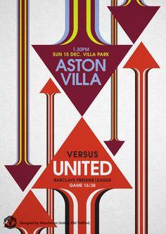 fa cup 2013 liverpool