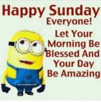 Happy Sunday Everyone! Let Your Morning Be Blessed and Your Day Be Amazing Bless You All❤ Tu Sunday Quotes Funny, Morning Quotes, Funny Quotes, Sunday Morning Humor, Morning Memes, Weekend Humor, Monday Quotes, Night Quotes, Happy Sunday Everyone