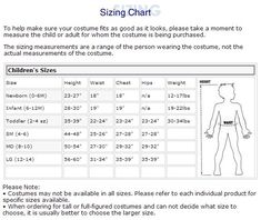 Boys Superman Costume w/ Muscle Chest - costumecity.com