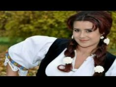 Ramona Fabian - Colaj de melodii superbe - YouTube