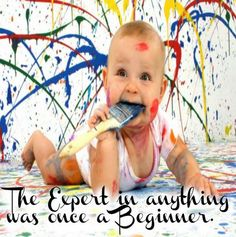 Cute and Funny Kids Pictures : Collection of funny and cute baby pictures from all over the internet. Funny and Crazy Pictures, funny videos, flash games Funny Babies, Funny Kids, Cute Kids, Cute Babies, Funny Pictures For Kids, Baby Pictures, Funny Photos, Kid Photos, Painting For Kids
