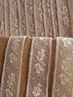 https://www.etsy.com/listing/229857224/antique-lace-trim-vintage-trim-pink?ref=related-7