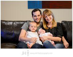 Together // Family Session // Erdmann Family November 2014 www.juliehillsphotography.com
