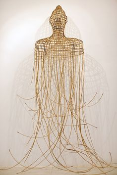 sopheap pich, palm grove buddha (via interdependentintersections)