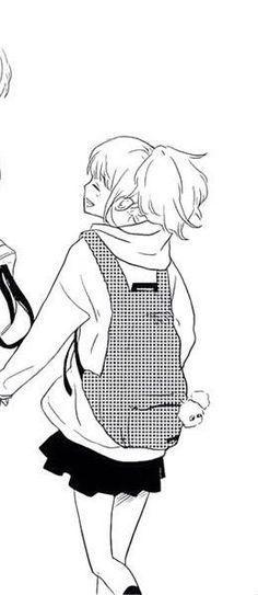 Couple Wallpaper, Love Wallpaper, Cartoon Wallpaper, Anime Couples, Cute Couples, Matching Wallpaper, Avatar Couple, Couples Images, Bare Bears