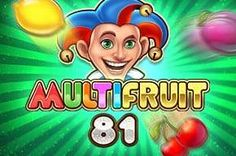 Have you tried playing Multifruit at MrPlay online casino Free Casino Slot Games, Online Casino Slots, Casino Promotion, Play Online