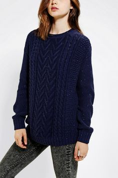 #cableknit #knit #sweater