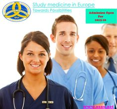 Are you interested for study medicine in Europe at affordable fees? We recommended you the prominent organization name as The Uzhhorod National University that inaugurated in 1945 with the 70 years of experienced. Our university provides the pre-medical course and post graduate education of their excellent faculty members.