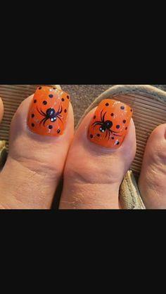 Account Settings, Accounting, Nail Art, Nails, Finger Nails, Ongles, Nail Arts, Nail, Nail Art Designs