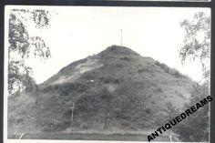 Kopiec Piłsudskiego