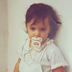 ❤️Bebita❤️ Lali❤️ Camila Gallardo, Romance, Famous Men, Princesas Disney, Teen, Singer, Photo And Video, Children, Instagram Posts