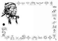 Indiáni