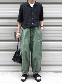 リーバイス パックT サイズ M インスタ→renya_0911