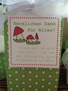 Karte Zum Abschied Einer Kollegin Linda Pascale Presents For