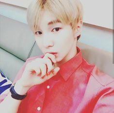 Noir ~ Junyong Kim Min, Minhyuk, Bias Wrecker, Pretty Face, Rapper, Fandoms, Kpop, Songs, Fandom