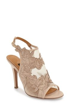 browse Steve Madden Womens SHINNING Fab... cheap free shipping find great outlet tumblr sale lowest price 0kAALn9LY