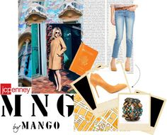 Designer Clothes, Shoes & Bags for Women Bring It On, Europe, Usa, Shoe Bag, Polyvore, Stuff To Buy, Shopping, Collection