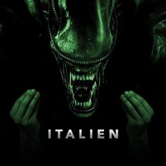 Dont usually like these italian memes but this is brilliant lol