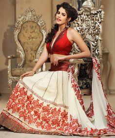 Sarees: Buy Indian Sarees Online, Latest Saree Shopping For Wedding, Engagement, Reception, Parties Indian Bridal Party, Indian Bridal Wear, Indian Wear, Indian Blouse, Indian Attire, Lehanga Saree, Chiffon Saree, Sari, Saree Blouse