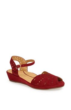 L'Amour+Des+Pieds+'Brynn'+Sandal+available+at+#Nordstrom