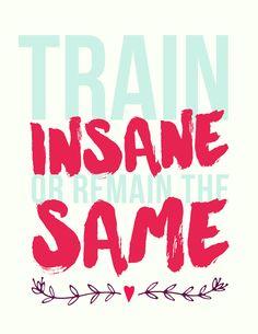 +30 frases inspiracionales para el día a día. #frases #inspiracionales #quotes #inspiracion #motivacional #motivacion #happy #feliz #animo